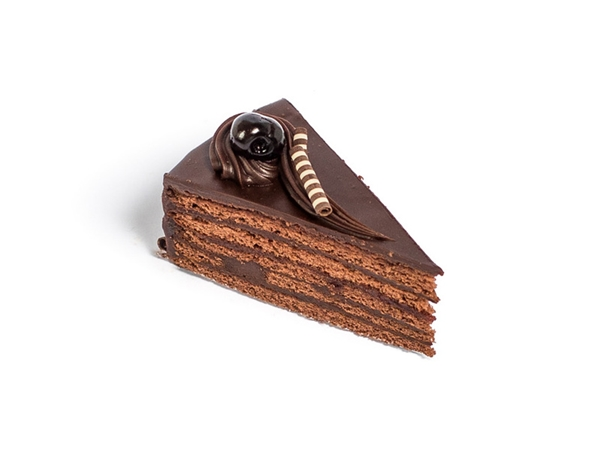 "<span class=""productButtonProductName"">Sacher punt</span>"